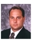 Broward County Business Attorney Jonathan Seth Robbins