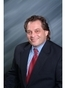 West Palm Beach Commercial Real Estate Attorney Peter Richard Ray