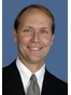 Miami Medical Malpractice Attorney Anthony Peter Strasius