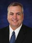 Summerfield Business Attorney Jeffrey Paul Skates