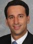Margate Employment / Labor Attorney Peter Ross Siegel