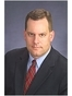 Florida Commercial Real Estate Attorney Raymond Edward Kramer III