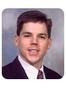 Jacksonville Franchise Lawyer Robert Eric Bilik