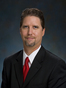 Tampa Tax Lawyer Darrin T. Mish
