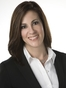 Miami Family Lawyer Christy Lyn Hertz