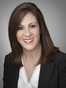 Florida Family Law Attorney Christy Lyn Hertz