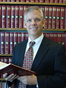 Manatee County Estate Planning Attorney William Bart Scovill