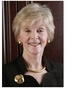 Lakeland Probate Lawyer Connie C. Durrence