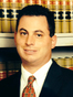 Hollywood Medical Malpractice Attorney David Millard Cohen