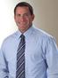 Palm Beach County Class Action Attorney Paul Jeffrey Geller