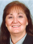 Fort Lauderdale Employment / Labor Attorney Wendy Anne Delvecchio