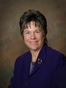 Hillsborough County Health Care Lawyer Cynthia Anne Mikos