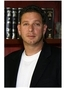 North Lauderdale Family Law Attorney Joel E. Greenberg