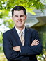 Carlsbad Litigation Lawyer Stephen Francis Tee