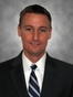 Broward County Advertising Lawyer Patrick Michael DeLong