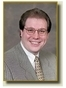 Largo Estate Planning Attorney Douglas L. Hilkert