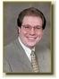 Largo Estate Planning Attorney Douglas L. Hilkert