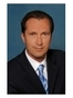 Fort Lauderdale Commercial Real Estate Attorney David Lawrence Ferguson