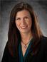 Bonita Springs Employment Lawyer Elinor E Baxter