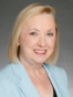 Pompano Beach Uncontested Divorce Attorney Janet Kay Shepherd