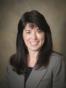 Altamonte Springs Litigation Lawyer Carolyn Sue Crichton