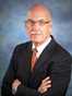 Tequesta Litigation Lawyer Earl Kenneth Mallory