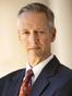 Largo Personal Injury Lawyer Ronald Irwin Croft