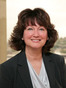 Seattle Child Support Lawyer Sherrie Bennett