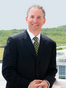 Miami Litigation Lawyer Glenn Laurence Widom