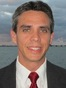 Sunny Isles Litigation Lawyer M. Wayne Patton