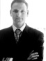 Eden Prairie Real Estate Attorney James J Kretsch Jr.