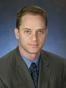 Wilton Manors Civil Rights Attorney Ron S Vinograd