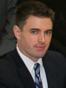Peter John Mineo