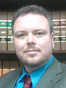 Marion County Criminal Defense Attorney Jeremy T. Powers