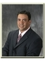 Manalapan Workers' Compensation Lawyer Richard Valdes