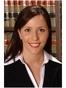 Daytona Beach Criminal Defense Attorney Erin Lockhart Kelton