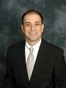 Palm Beach Workers' Compensation Lawyer Steven Eliot Foor