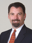 Lakeland Litigation Lawyer Kimble Clark Bouchillon