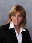 Florida Uncontested Divorce Attorney Johanne Valois-Shoffstall