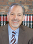 Coral Gables Speeding / Traffic Ticket Lawyer Larry Thomas McMillan