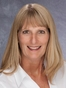 Seminole County Estate Planning Attorney Margaret Rose Hoyt