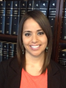 San Diego Employment / Labor Attorney Davina Adriana Blanche Bloom