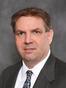 Florida Tax Lawyer Aaron A. Farmer