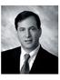 West Palm Beach Tax Lawyer Mark Richard Brown