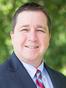 New Port Richey Criminal Defense Attorney Brian Timothy Mulligan