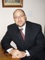 Dania Beach Foreclosure Attorney Scott Alan Levine