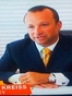 Dania Beach Criminal Defense Attorney Jason Wyatt Kreiss