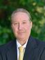 Mango Criminal Defense Attorney Paul Stuart Reed