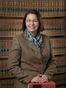 Gainesville Trusts Attorney Lauren Nagel Richardson