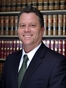 Brooksville Litigation Lawyer Michael John Brannigan